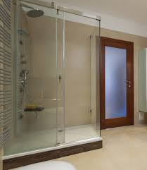 bath fitter bathtub cost bath fitters cost on inspirational awesome bath fitter tub to shower conversion cost 80 tub to shower conversion convert bathtub todesigns awesome bath fitter tub to shower conversion cost 80