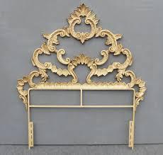 french headboard queen headboards bedroom furniture french king headboard 131 bally
