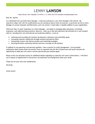 assistant restaurant manager cover letter cover letter medical