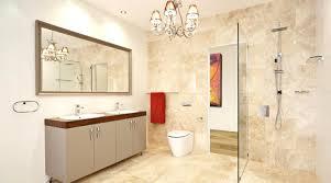 neat bathroom ideas overwhelming bathroom decorating ideas neat furniture decoration