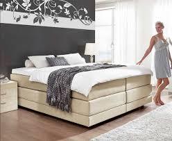 mädchen schlafzimmer brimnes bett 180x200 mit drei schichten matratzen auf