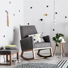 Poang Rocking Chair For Nursery Ikea Poang Rocking Chair For Gray And White Nursery Colin S Room