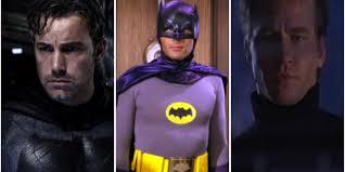 Val Kilmer Batman Meme - ben affleck val kilmer mourn the loss of og batman adam west mtv