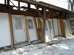 Exterior Utility Doors Exterior Entry Doors Pole Barn Supplies M M Barn Sales