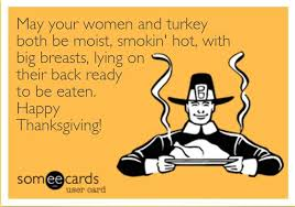 happy thanksgiving 2016 best memes for the