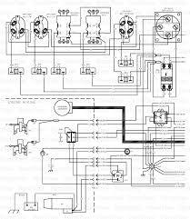 generac power 0045831 generac ultra source 17 500 watt portable