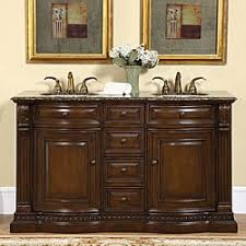 impressive 5 foot bathroom vanity about interior decor home with 5