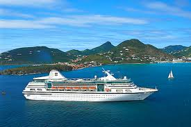 our best 2017 cruise deals at cruises