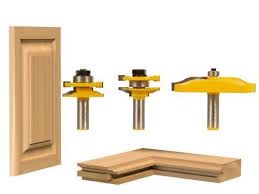 Wainscoting Router Bits Tongue And Groove Router Bit Ebay