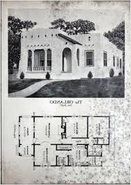 arts and crafts home plans more art deco house plans resource arts and crafts bungalow