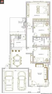14 best denah images on pinterest house design architecture and