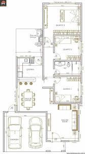 summer bay resort orlando floor plan 1834 best arquitectura images on pinterest floor plans house