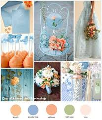 how to choose wedding colors top wedding color combinations for 2015 georgetown event center