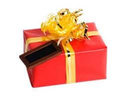 college grad gift ideas college graduation gift ideas thriftyfun