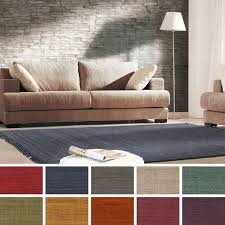 67 best area rugs images on pinterest 4x6 rugs area rugs and