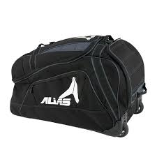 ogio motocross gear bags alias rolling gear bag by ogio