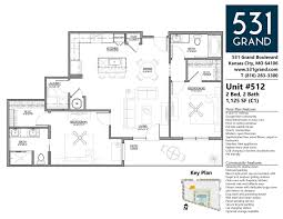 car service center floor plan wpi floor plans garage plans house design mycreca