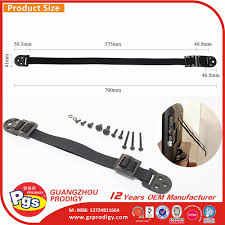 Furniture Wall Straps List Manufacturers Of Furniture Wall Straps Buy Furniture Wall