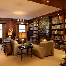 home library decor gorgeous 50 building a home library room decorating inspiration