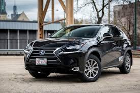 lexus nx300h harga 2019 lexus nx300h hybrid review redesign 1170 x 780 auto car update