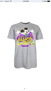 Disney Halloween Tee Shirts by Take A Peek At The New Halloween Merchandise For Disney Parks