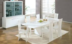 white formal dining room sets formal dining room chairs wood formal dining table for sale formal
