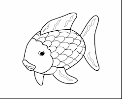octonauts coloring pages beautiful coloring pages of prehistoric