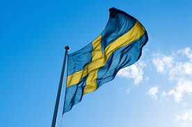 Festival Of Flags Dozens Of Reports Of Sexual Assaults At Swedish Festivals Billboard