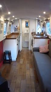 interior awesome 409566ea6b94d31833ba9f9e02ec6325 houseboat