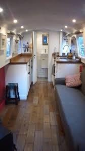 interior awesome 409566ea6b94d31833ba9f9e02ec6325 houseboat