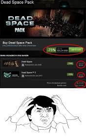 Dead Space Meme - video games dead space video game memes pokémon go cheezburger