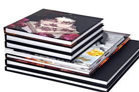 8 x 10 photo album books classic album