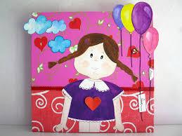 tableau pour chambre d enfant tag chambre enfant idees et creations graphiques