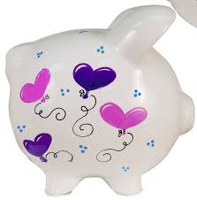 heart shaped piggy bank 326 best piggy banks images on piggy banks piggy bank