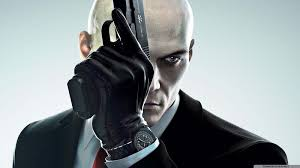 hitman agent 47 wallpapers images of hitman agent 47 wallpaper sc