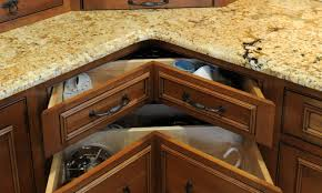 kitchen inspirational kitchen drawers pull out satisfactory