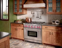 6 Inch Kitchen Cabinet Wolf Gr366x 36