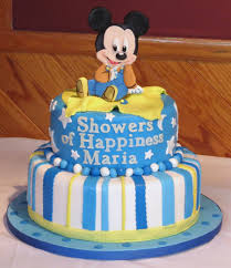 baby mickey baby shower baby mickey baby shower cakecentral