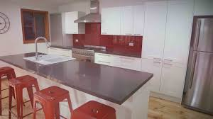 upwey kitchen designs melbourne