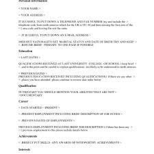 wharton resume template mba resume sle 7 application wharton book harvard template 2015