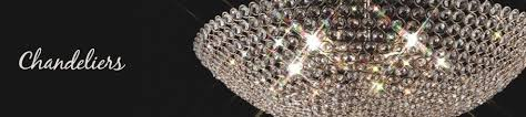 Chandelier Sale Best Prices Chandeliers On Sale Fehmilights