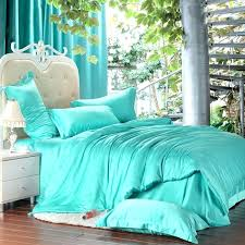 Twin Comforter Sale Blue Twin Quilt Sale Solid Royal Blue Twin Comforter Twin Navy