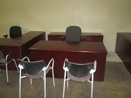 Used Furniture For Sale Indiana Atlanta Ga New Or Used Office Furniture