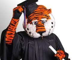 auburn alumni search 37 best soon to be graduates images on auburn