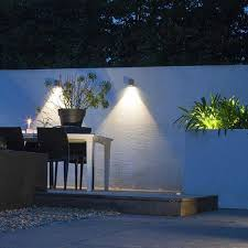 12v outdoor wall lights ace down low voltage garden light 12v outdoor wall light