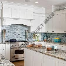 kitchen cabinets and countertops prices quartz granite marble countertops countertops showroom