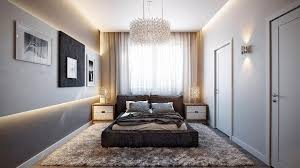 stylish home interior design a sle of stylish german home design and decoration