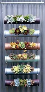 20 easy diy gutter garden ideas u2022 garden decor u2022 1001 gardens
