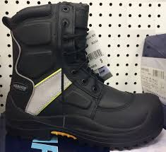 s boots baffin apex s winter boots mount mercy
