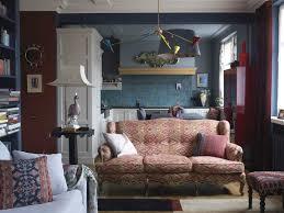Top  Interior Designers In Russia  Covet Edition - Top house interior design